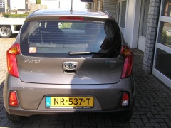 Kia-Picanto-2