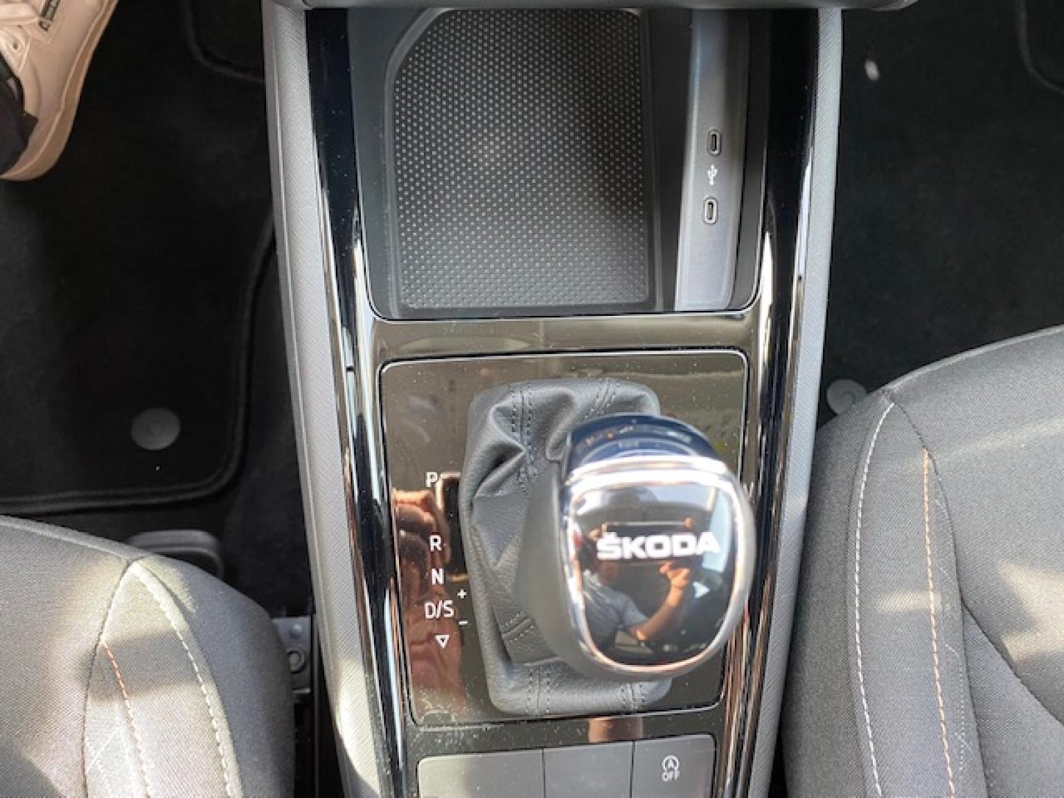 Škoda-Kamiq-20