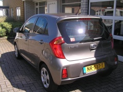 Kia-Picanto-6