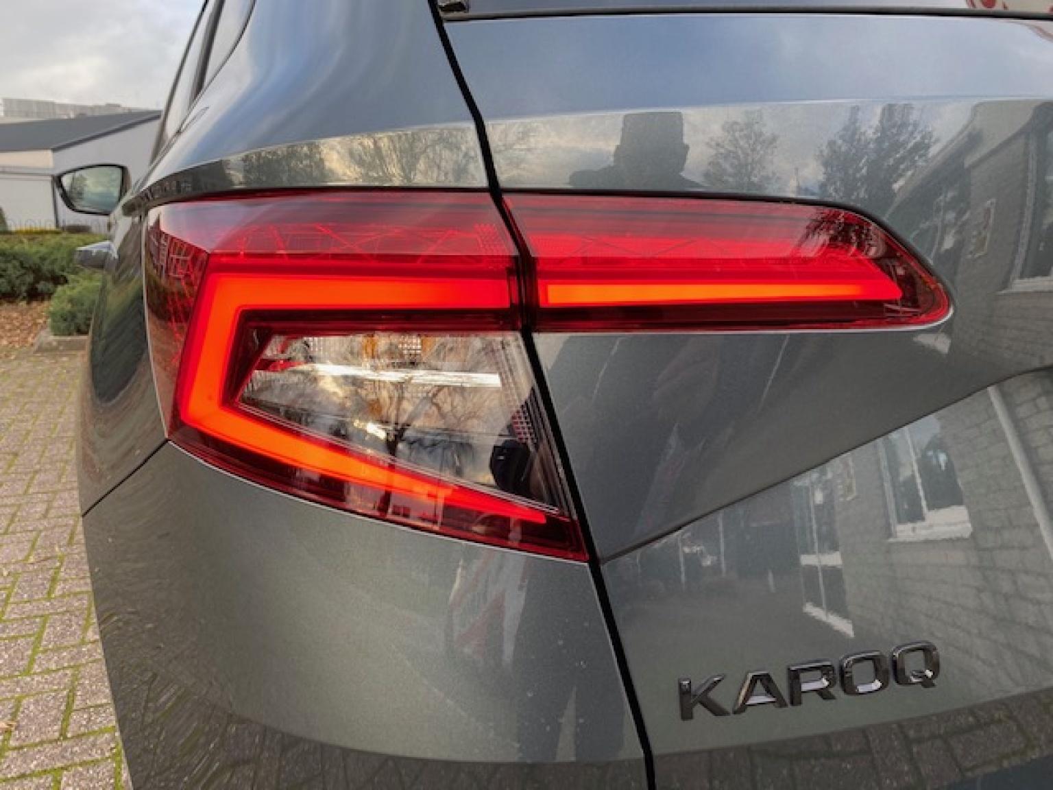 Škoda-Karoq-36