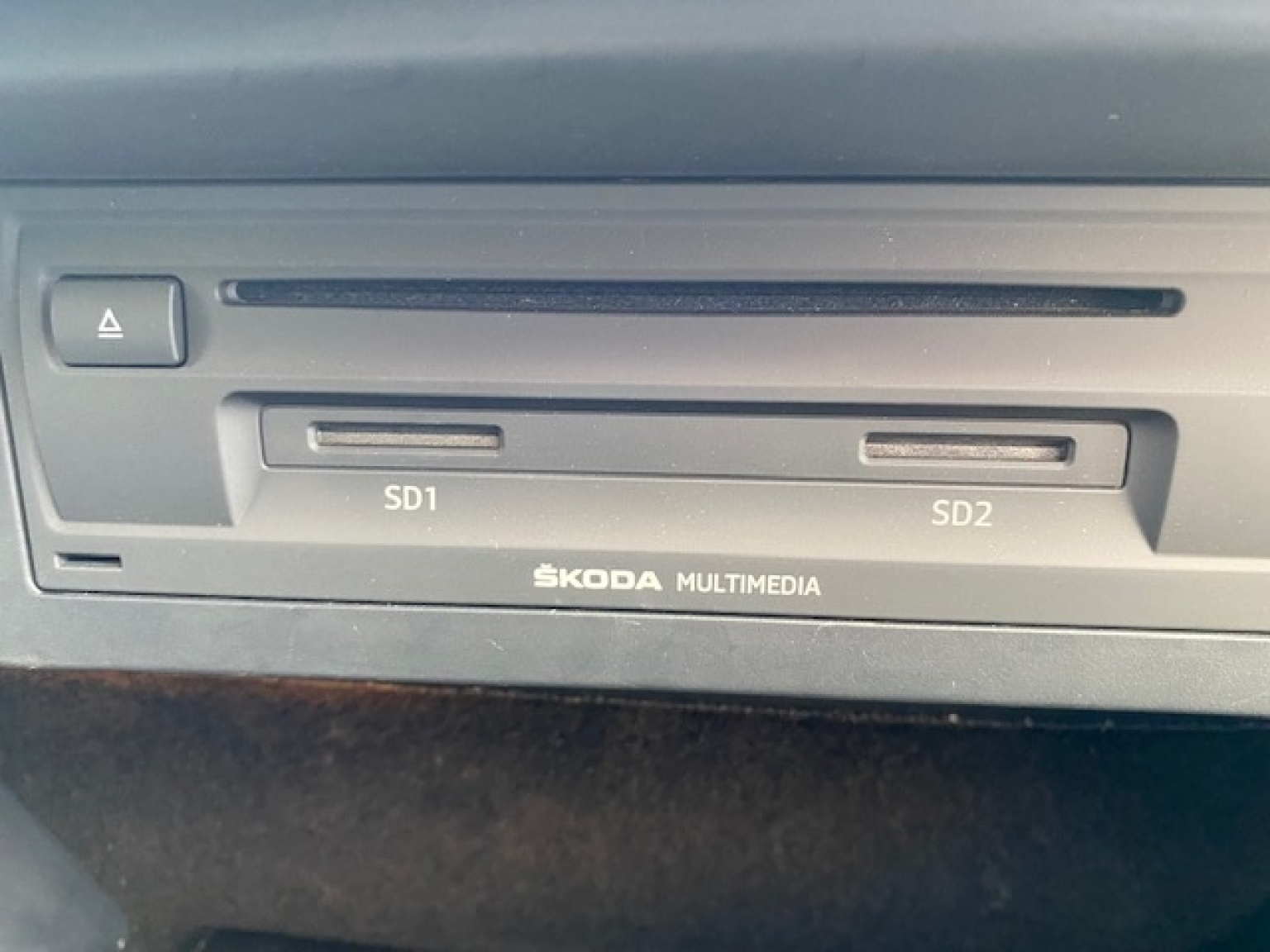 Škoda-Octavia-19